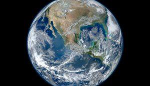 Científicos: La Tierra en peligro por una nueva cepa de seres humanos resistentes a los hechos