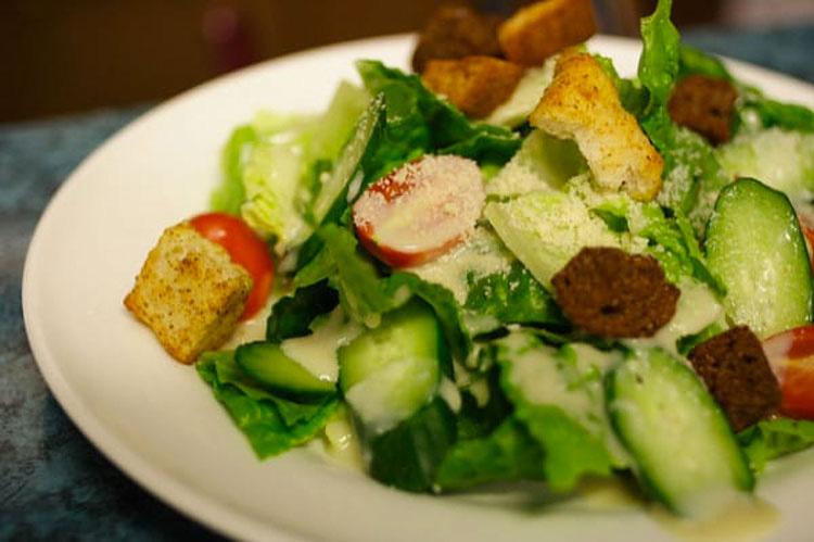 Científicos dicen que los vegetales pueden ser capaces de escuchar cuando están siendo comidas