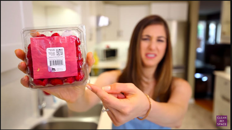 Deja de tirar la comida: aquí tienes 10 consejos para hacer que tus compras duren más tiempo