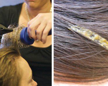 Historias de terror en la peluquería: 10 cuentos que harán que te pique la cabeza