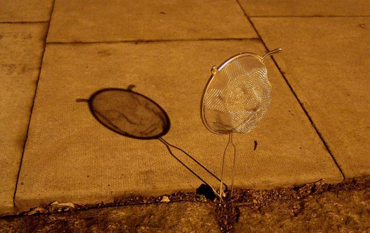 17 impactantes fotografías que desafían a la realidad