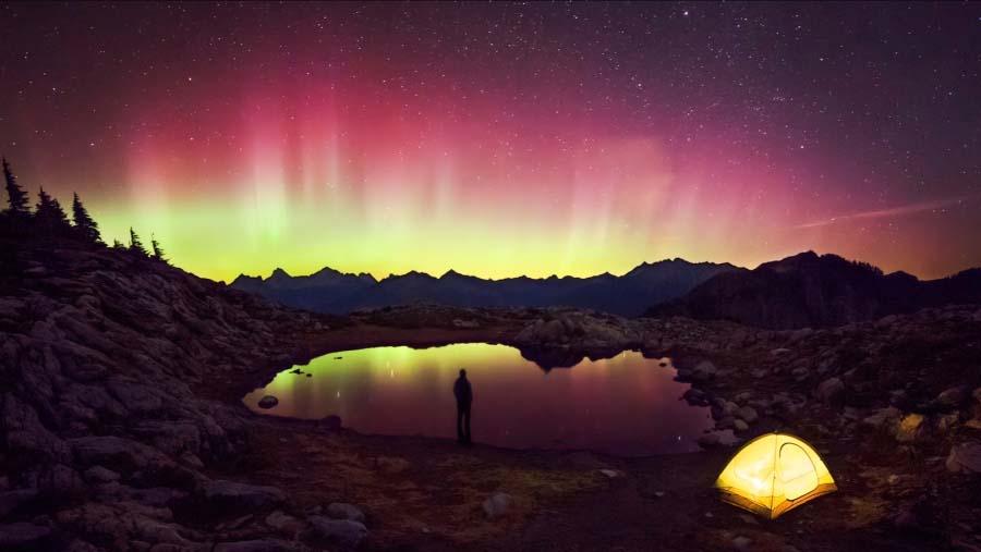 15 magníficas fotos de las que no podrás quitar los ojos de encima. Especialmente de la #11