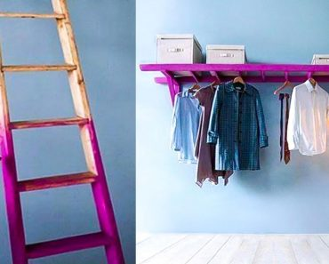 20 magníficas ideas que cambiarán tu hogar y harán que no lo reconozcas