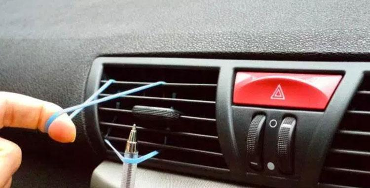 5 inventos que todo el que tiene coche debería saber. ¿Conoces tú alguno más?