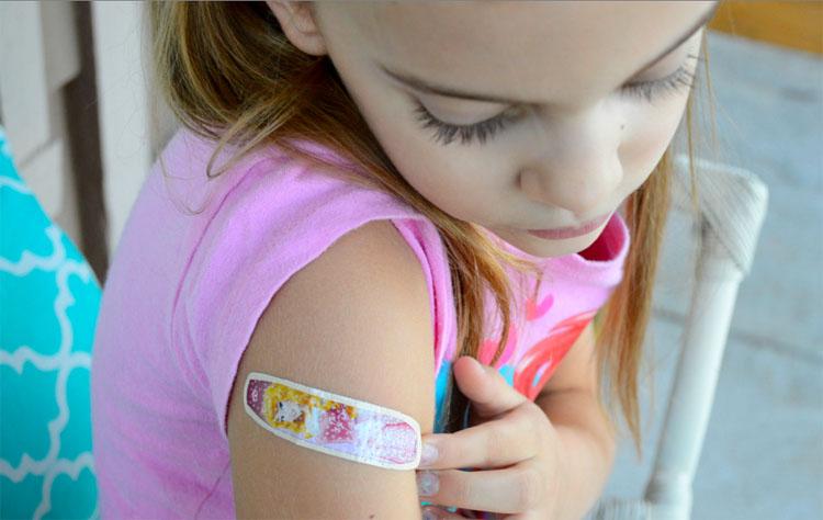 Vicks VapoRub no es sólo para resfriados, puede ser utilizado para otros beneficios para la salud