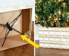 15 trucos que harán que estas fiestas de Navidad y de fin de año sean inolvidables
