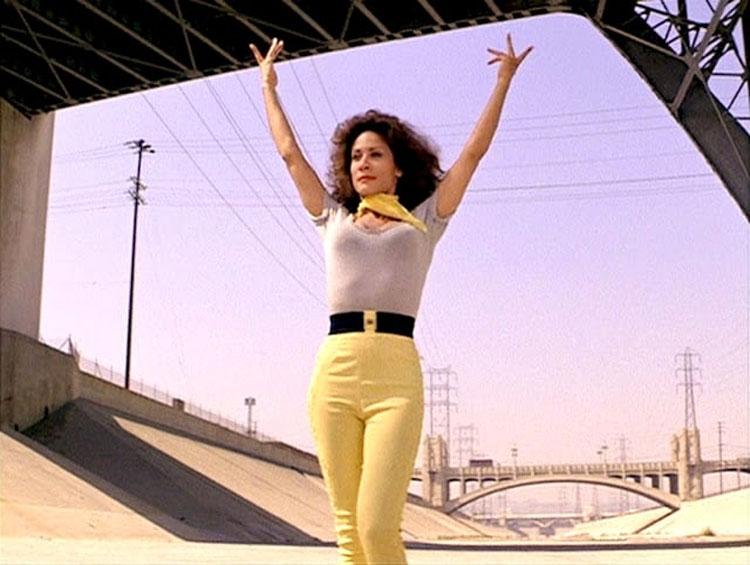 15 cosas sobre 'Grease' que NO sabías