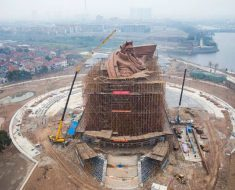 China ha ocultado esto al mundo durante 23 años - y es incluso más loco de lo que pensamos