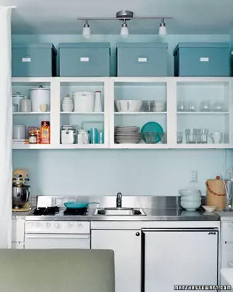 16 soluciones para añadir espacio a cualquier hogar. ¡Garantizado!