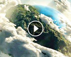Este impactante vídeo expone la mentira que estamos viviendo y está revolucionado la red