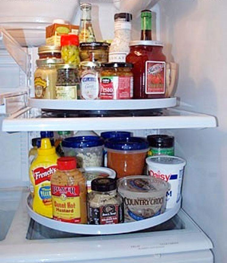 33 trucos para tu hogar que son BRILLANTES para mantener tu casa en orden