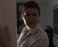 ¿Las películas de terror no te asustan? Esta película de 3 minutos te helará la sangre...