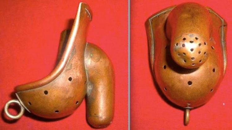 13 extraños artilugios que nuestros abuelos tuvieron que usar DE VERDAD