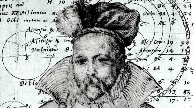 Fue uno de los científicos más grandes de la historia, pero su muerte fue verdaderamente EXTRAÑA