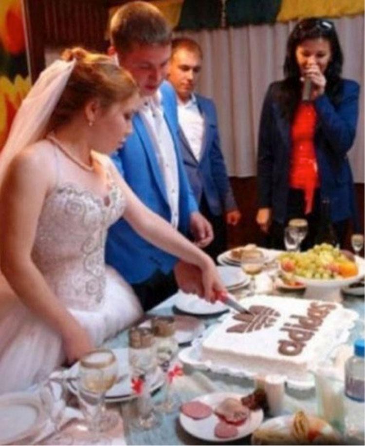 30 imágenes que te harán preguntarte: ¿Qué DEMONIOS está ocurriendo en Rusia?