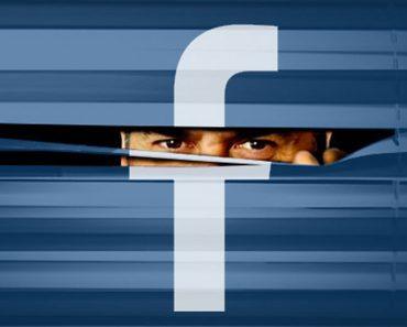 ¿Sabes TODO lo que Facebook guarda de ti? Sigue estas 6 reglas para evitarlo