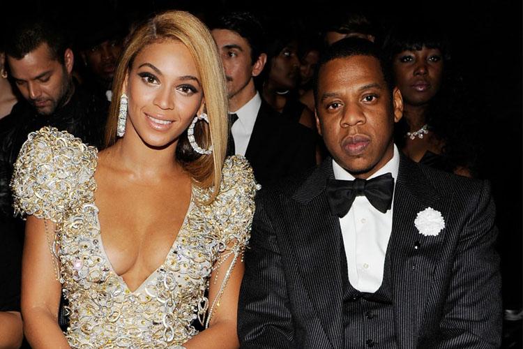 """30 bellas celebridades que se han casado con cónyuges... """"feos"""". ¿Cómo es posible?"""