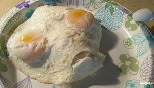 25 experimentos en la cocina que terminaron en un completo fracaso