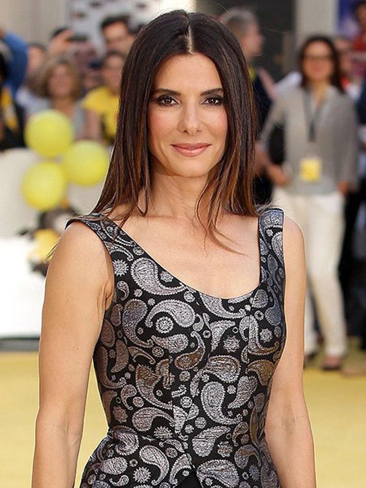 11 famosos que son más mayores que tú (y parecen más jóvenes)