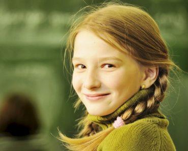 Finlandia se convertirá en el primer país del mundo en suprimir de todas las asignaturas escolares