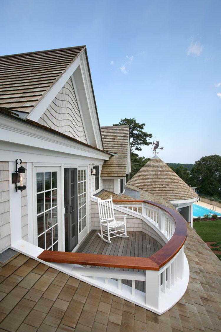 Un diseñador de interiores profesional comparte 24 ideas inteligentes para mejorar nuestras casas