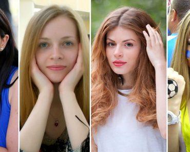 ¿Vives en uno de estos 15 países con las mujeres más bellas de la Tierra?