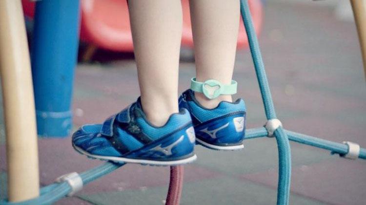18 productos geniales para niños que están diseñados realmente para los adultos
