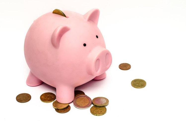 8 cosas que las personas con éxito financiero hacen de manera diferente