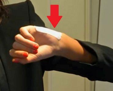 Esta empresa de Suecia está implantando microchips en los empleados por esta razón