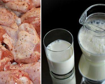 10 comidas y alimentos de Estados Unidos que están prohibidas en otros países