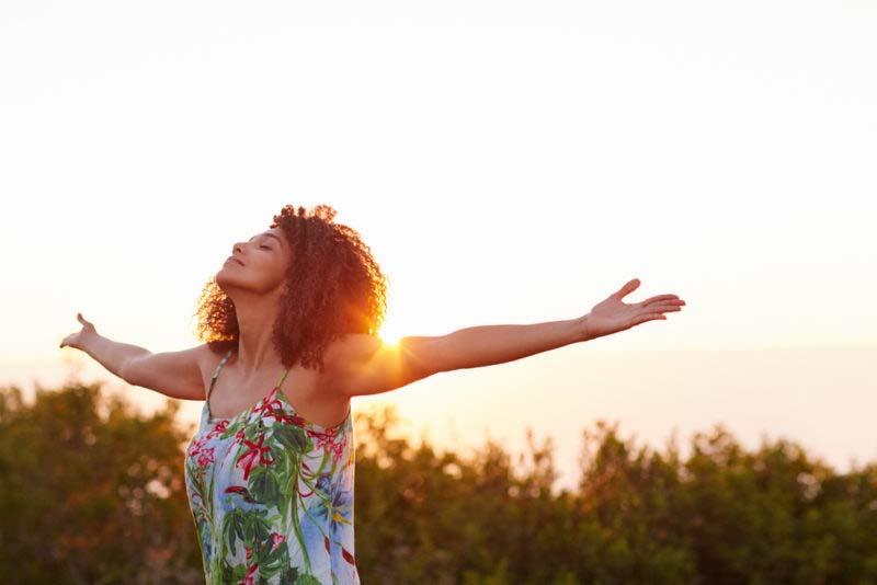 7 cosas que NUNCA debe sacrificar por una relación