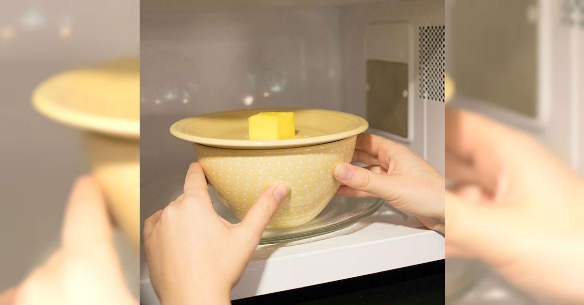 Aprende cómo hacer palomitas más baratas y más sanas con esta técnica de microondas