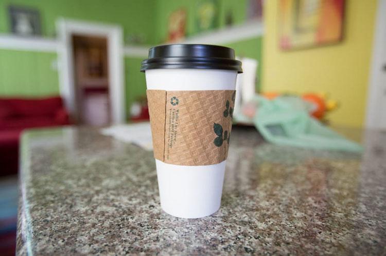 Las razones por las que el café te hace ir al baño son realmente fascinantes