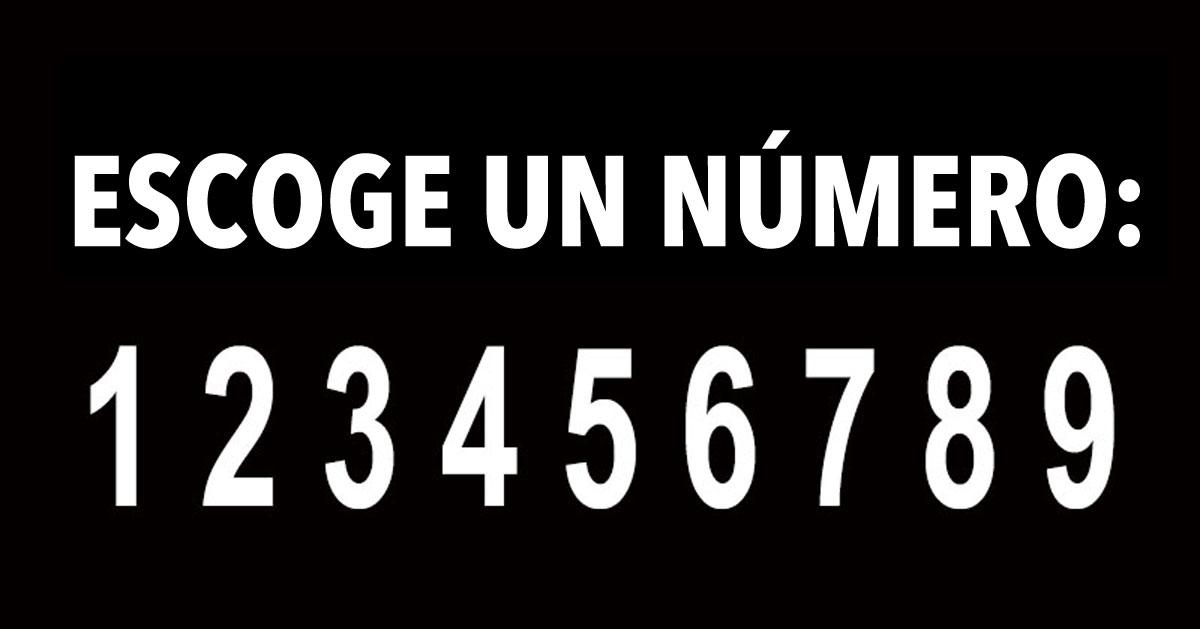 Este simple truco de matemáticas adivinará correctamente tu edad