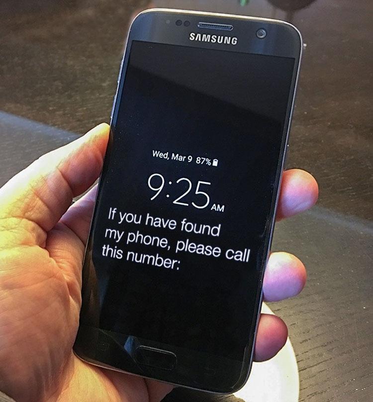 10 nuevas funciones secretas de tu teléfono que no podrás vivir sin ellas