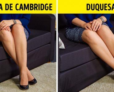 24 Reglas de etiqueta que toda dama debe saber 1