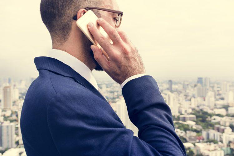 6 señales de que su teléfono ha sido hackeado y cómo protegerlo