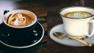 Test: Elige una taza de café y te diremos todo acerca de tu personalidad